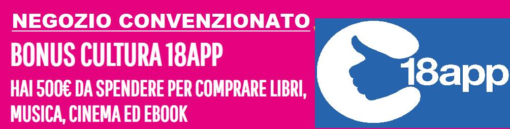 Banner 18 App